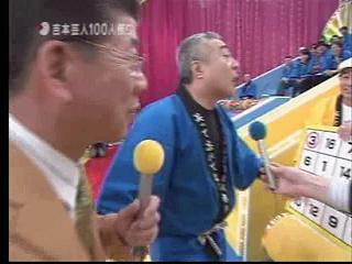 りお 西川 コメント の