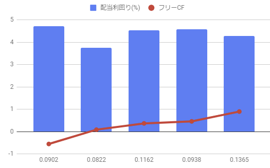ジャパン ユナイテッド セミコンダクター