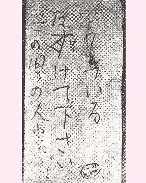 採り 事件 ワラビ 長岡京