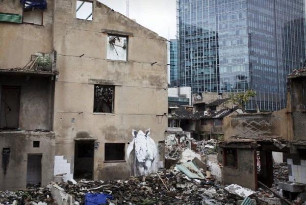 ファーウェイ、2兆1,850億円分の日本製部品を爆買い  [136561979]->画像>712枚