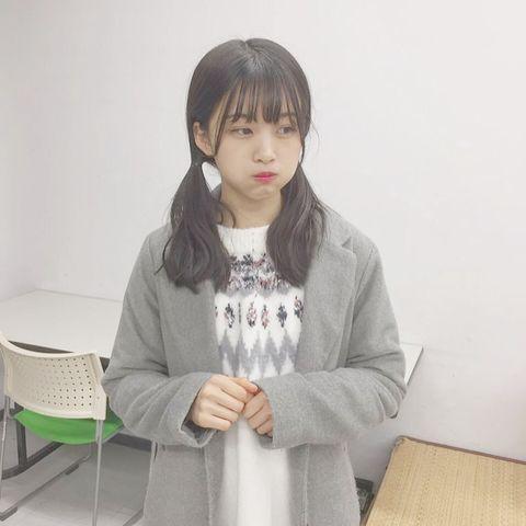 大学 原田 葵 法政