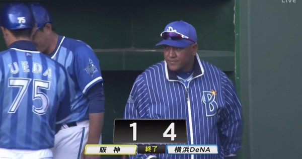 試合 結果 阪神 タイガース 練習