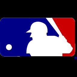 【超悲報】MLB、完全にオワコンへ チケット収入が前年比352億円減 マーリンズ観客数減少率54%