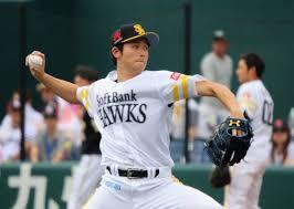 【悲報】SB高橋純平、今年ダメなら戦力外の可能性