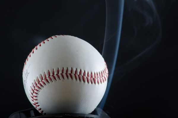 2018NPB野手(400打席以上)BB/K率散布図uuuuuuuuuuuuu