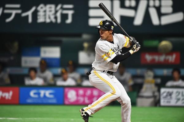 柳田と菅野ってなにをモチベーションに野球してるんや?
