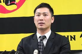 【朗報】西岡剛さん、今季絶望の原口に代わり1軍昇格へwwww