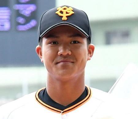 【報知】巨人田中俊が三塁スタメンに急浮上