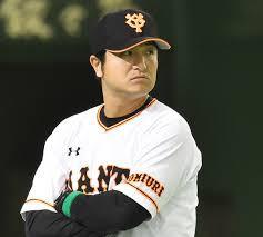 【悲報】高橋由伸さん、選手からも起用法に不満が出ていた
