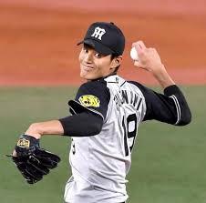 阪神・藤浪、清宮に勝ち越し打浴びる…3回7安打2失点