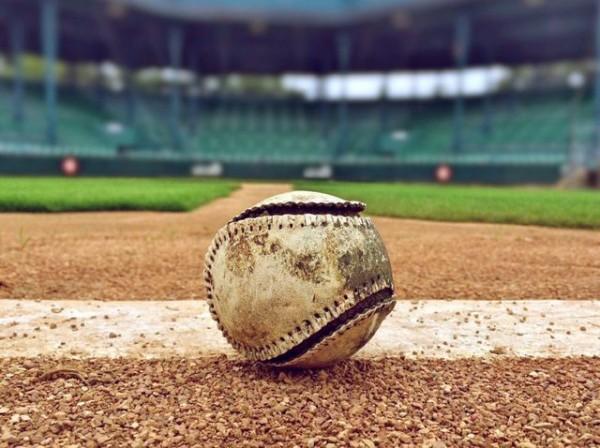 野球選手娘「パパって現役時代どんな選手だったんだろう…ん?なんJ…?」←1番トラウマ与えそうな選手