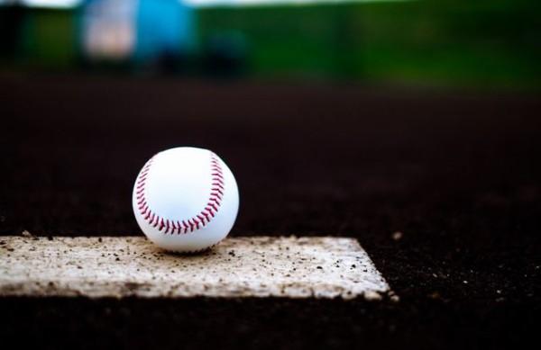 ノムさん「高橋監督は野球を知っているのか?ということ」