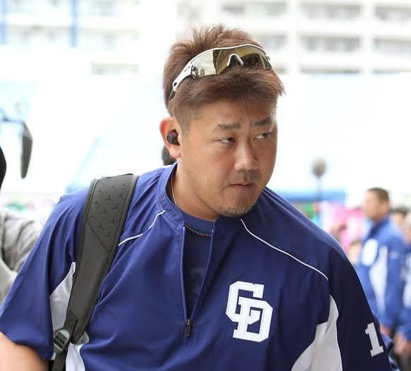 【謎】松坂右肩炎症事件、目撃者がいない