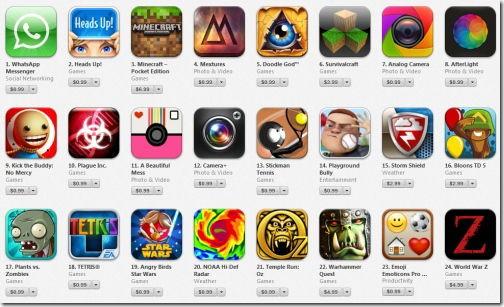 チャット アプリ 人気