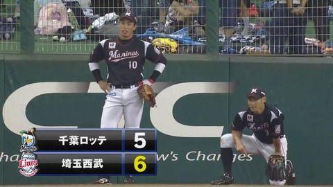 千葉 ロッテ なん j MVP - 新・なんJ用語集 Wiki*