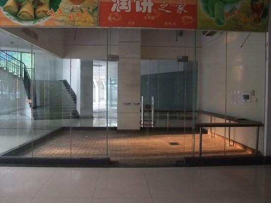 新潟と金沢、どっちが都会? Part31 [無断転載禁止]©2ch.netYouTube動画>33本 ->画像>592枚