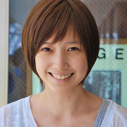 本田翼 GTO 神埼麗美役の 注目のアイドル 水着画像はこちら