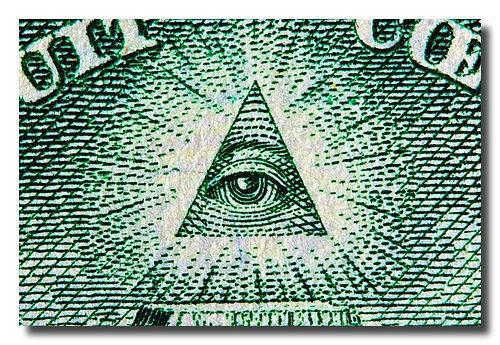結社 メイソン 秘密 フリー 秘密結社フリーメーソンーー超古代の叡智と秘儀、そして世界統一の陰謀とは?/世界ミステリー入門|ムーPLUS