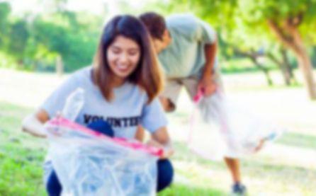 彼女(29)「ごめん。休日はボランティア活動してるから一日デートは難しい・・・」←これ