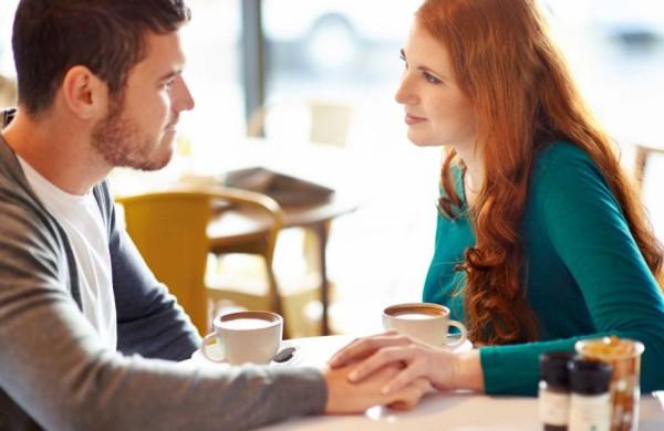 男性からするとまったく意味不明な女性からの「別れのセリフ」