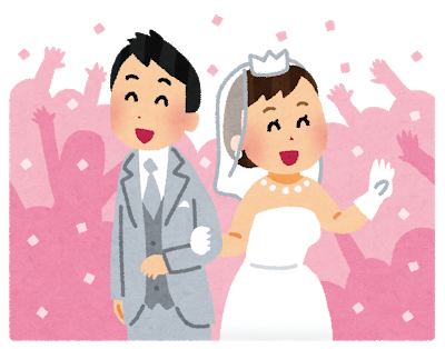 結婚式の友人スピーチを頼まれたのだけど「やらせてあげる」とか「他にも提案して」等上から目線で言ってきた友人。許せない私は心が狭い?