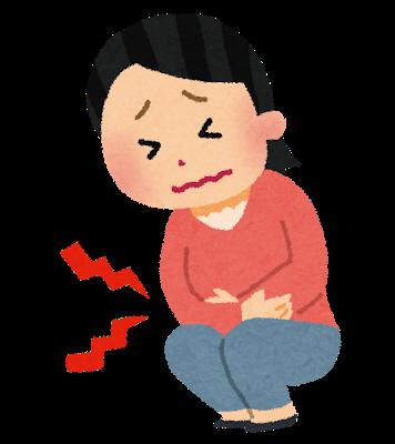 【産後】低気圧の影響なのか帝王切開の傷がかゆい!でも痕になるからかけない!