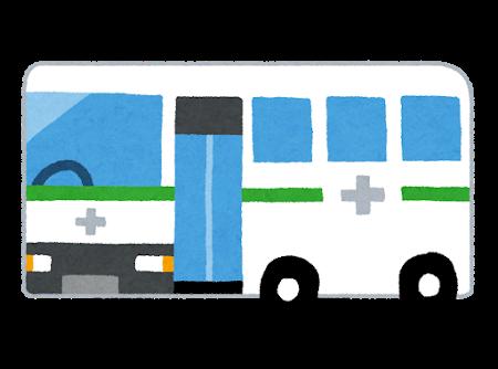 【疑問】献血で客引きされていっても、満床だったり、血液すでに足りてたりして結構な確率で断られる。血液の減少を訴えているのに。もやもやする