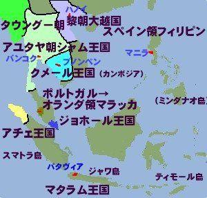 歴史 なん 部 j [B!] 太平洋戦争で日本が勝利する方法wwwwwwwwwwwwwww