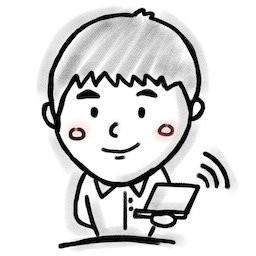 Koba 小林佑輔 のプロフィール 画面は開発中のものです