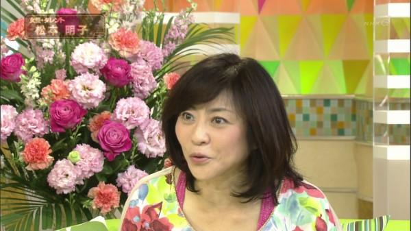 松本明子の画像 p1_28