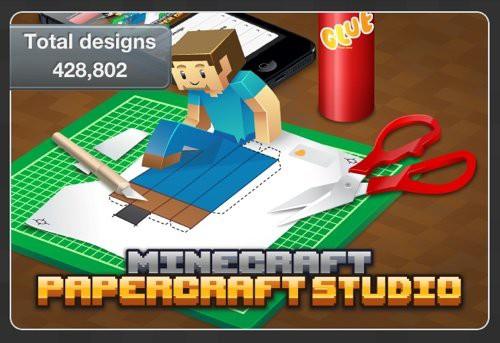 minecraft sp 版