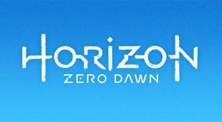 トロフィー ホライゾン 一番難しいトロフィー「すべての味方が防衛戦に参戦」のとり方【Horizon Zero