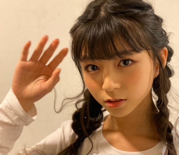 Tv ニコプチ プチ㋲の逸材か?林芽亜里さんの熱愛彼氏のウワサ