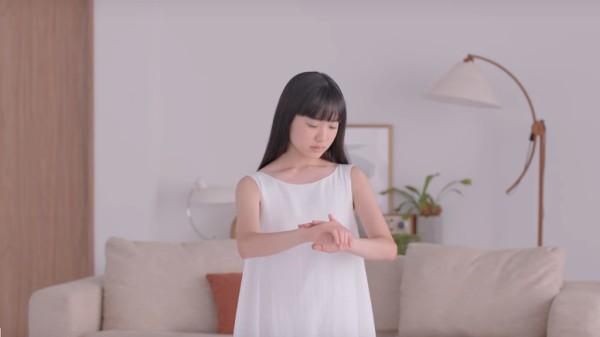 鈴木梨央【市営地下鉄 俺のスレ】 9 ->画像>308枚