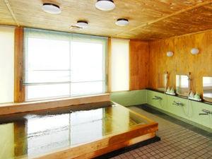 お風呂 温泉のあるキャンプ場 東海地方 キャンプ場はママに選ばせ