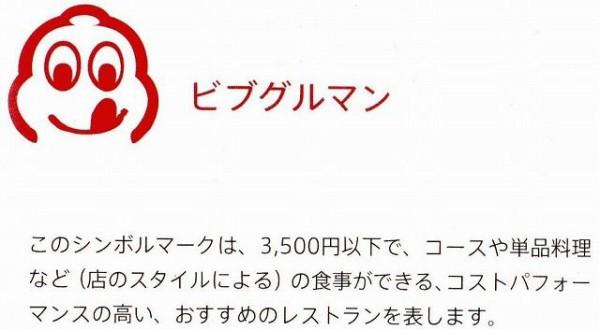 大阪 ミシュラン ガイド 【ミシュランガイド大阪2019】掲載された店舗は?掲載軒数は?まとめてみました