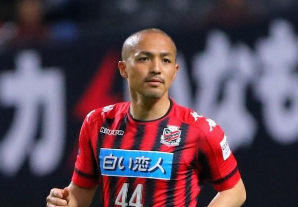 "◆Jリーグ◆""天才""小野伸二が認める才能、一緒に戦い楽しかった選手、「敵わない」と思った名手は?"