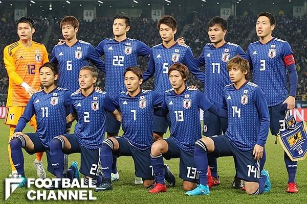 ◆EAFF E1◆韓国戦実況のラモス瑠偉と小野伸二のブチギレ発言集www