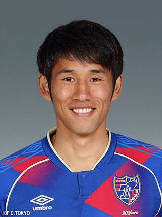 ◆J移籍◆FC東京MF米本拓司の名古屋移籍で相変わらず名古屋の忍者が暗躍していると話題に!