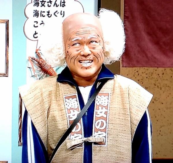 キラキラ☆プリキュアアラモード ++KIRAKIRA PRECURE ALAMODE++ 70 ->画像>63枚