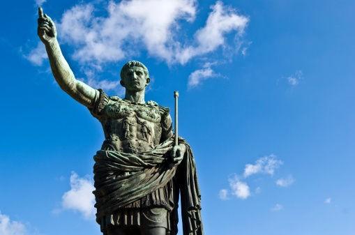 イングランド】ケルト人からローマ支配の時代へ : 多言語翻訳 Samurai ...