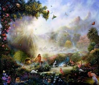 エデン の 園