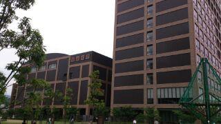 中等 関西 部 大学