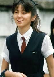 清岡純子プチトマト少女写真集投稿画像&1985女児ヌード写真集