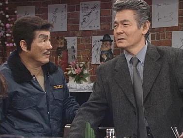 たけし・さんまの有名人の集まる店』 : 唐揚げ大好き!!