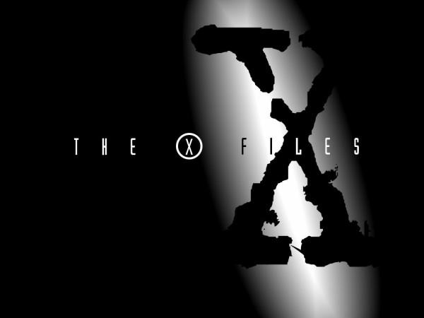 焼く、妬く―「Xファイル」シーズン1 エピソード「炎」を視て : ピン ...