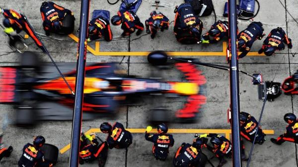 F1技術はどのように世界に貢献したか : F1通信