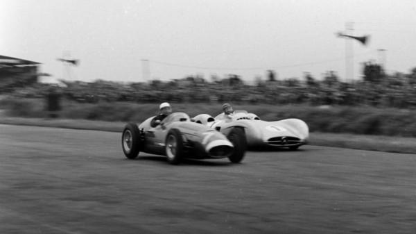 F1 2019年から最速ラップタイム...