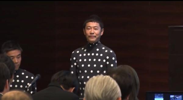 ロコンド 田中 ツイッター