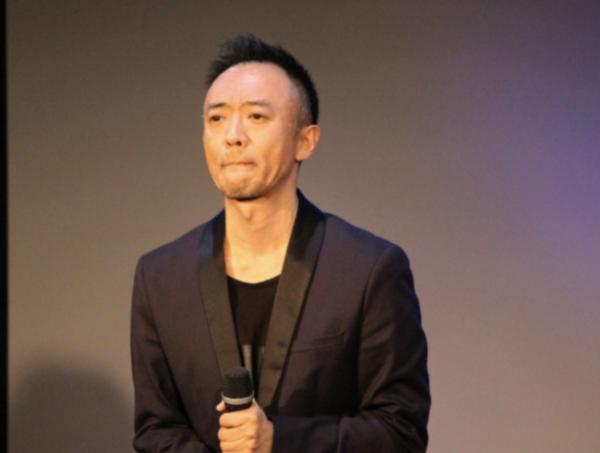 ニュース)元「歌のお兄さん」沢田憲一容疑者を逮捕 大麻所持容疑